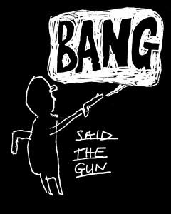 BANG poster BLANK copy 3