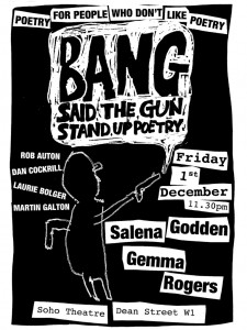 bang posters.001