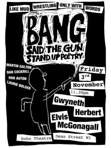 bang posters.002