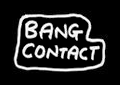 Menu - Contact