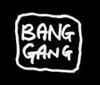Menu - Gang