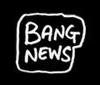 Menu - News